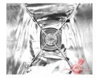 Софтбокс SmartLight Umbrella Rectangle Softbox 30x140см (SL-US-30140)