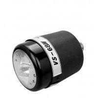 Патронная вспышка SmartLight VS-68W