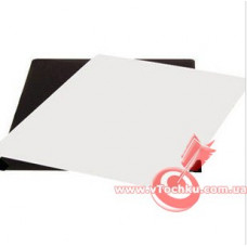 Стол для предметной съёмки SmartLight photo reflection board black/white (50x50см)