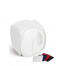 Лайт куб SmartLight shed 40x40x40cm