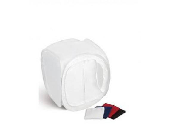 Лайт куб SmartLight shed 80x80x80cm