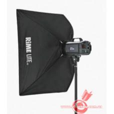 Софтбокс Rime Lite Speedbox 60x85cm