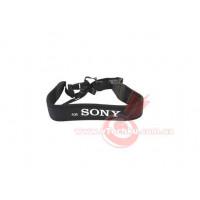 Нашейный ремень Sony NL-SW длинный