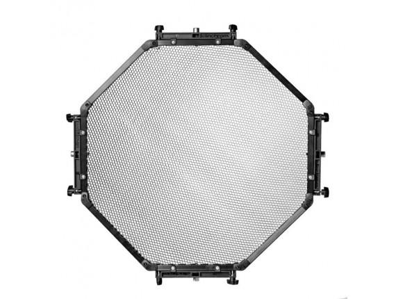 Соты на рефлектор Elinchrom 70см (26023)