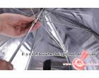 Зонт софтбокс Visico US-5070 Softbox (50x70см)