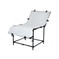 Стол для предметной съёмки Mircopro PT-1200 (100х200см)