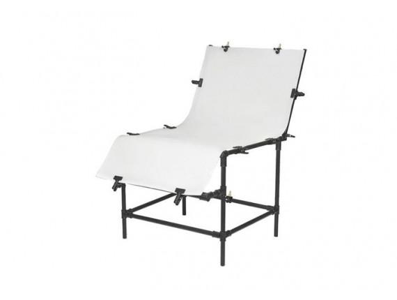 Стол для предметной съёмки Weifeng ST01L (100x200см)