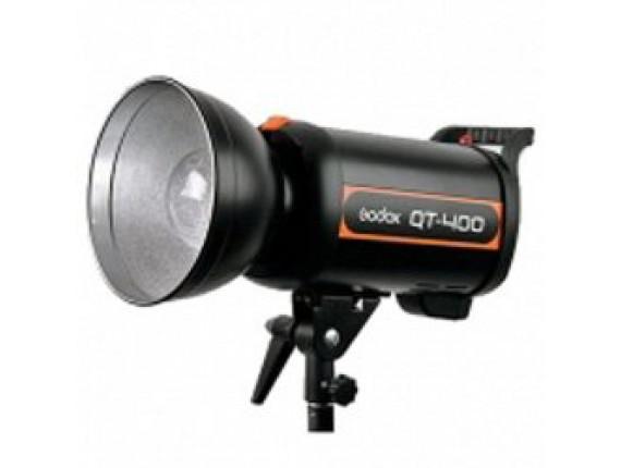 Студийная вспышка Godox QT-400