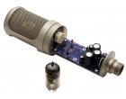 Студийный конденсаторный микрофон Rode K2