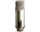 Студийный микрофон Rode Broadcaster