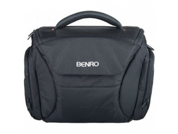 Сумка Benro Ranger S40