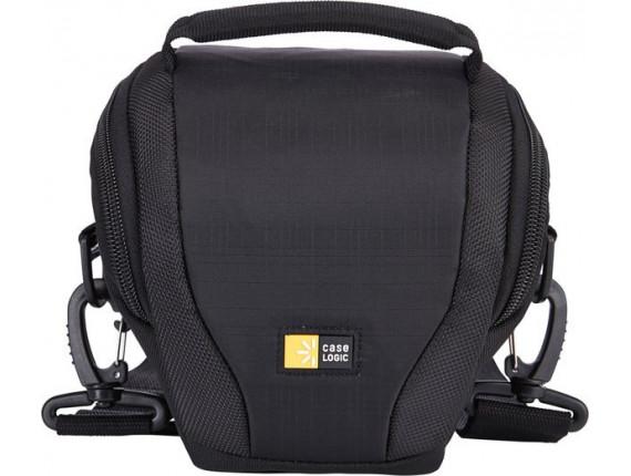 Сумка Case Logic DSH-101 Black