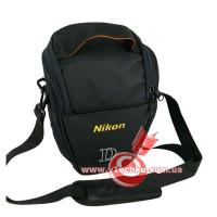 Сумка Nikon D-series Camera Bag