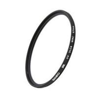 Светофильтр Benro SD UV ULCA WMC 72 mm