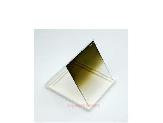 Квадратный фильтр Tian Ya Gradual Tobacco