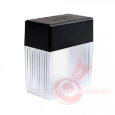 Футляр для фильтров Tian Ya filter box