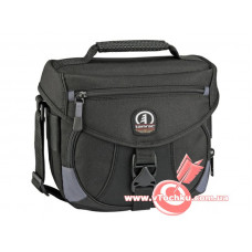 Сумка Tamrac Explorer 5501 Black