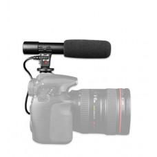 Микрофон Teyeleec MIC-01