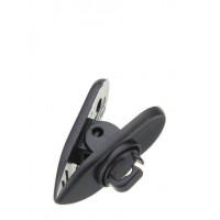 Прищепка для микрофона Teyeleec Micro Clip black