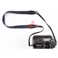 Нашейный ремень Think Tank Camera Strap/Blue V2.0