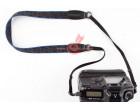 Нашейный ремень Think Tank Camera Strap/Grey V2.0