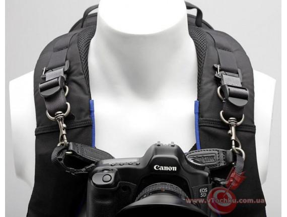 Ремень Think Tank Camera Support Straps V2.0