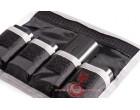 Чехол для аккумуляторов Think Tank DSLR Battery Holder 4