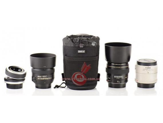 Чехол для объектива Think Tank Lens Changer 15 V2.0