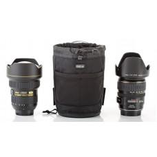 Чехол для объектива Think Tank Lens Changer 25 V2.0