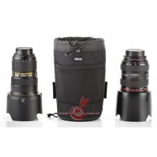 Чехол для объектива Think Tank Lens Changer 35 V2.0