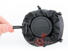 Чехол для объектива Think Tank Lens Changer 50 V2.0