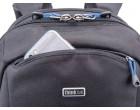 Рюкзак Think Tank Perception Tablet - Black