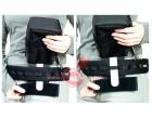 Пояс Think Tank Pro Speed Belt V2.0 - L-XL