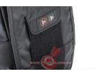 Чехол Think Tank Skin Body Bag