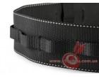 Пояс Think Tank Thin Skin Belt V2.0 - S-M-L
