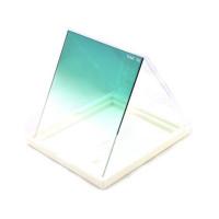 Квадратный фильтр Tian Ya Gradual Green