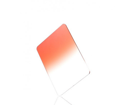 Квадратный фильтр Tian Ya Gradual Orange