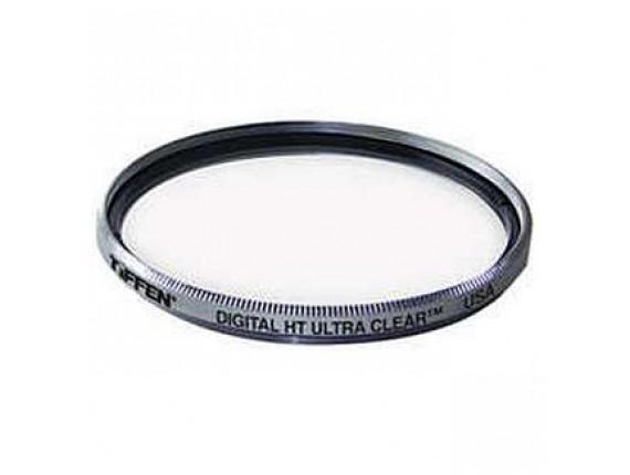Светофильтр Tiffen 82mm digital ht ultra clear