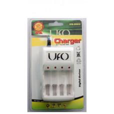 Зарядное устройство UFO KN-8003