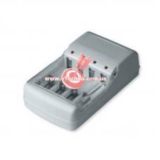 Зарядное устройство UFO KN-8003 + 2x2500mAh