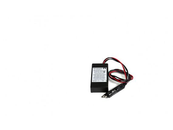 Автомобильное З/У UNIVERSAL 2 AMP SLA CHARGER для TRAVEL PAK (BW-1245)