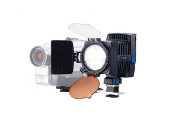 Накамерный свет Falcon PRO R-3