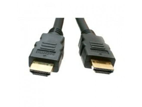 Видео кабель ExtraDigital HDMI to HDMI, 1.5m, 1.3V (KD00AS1500)