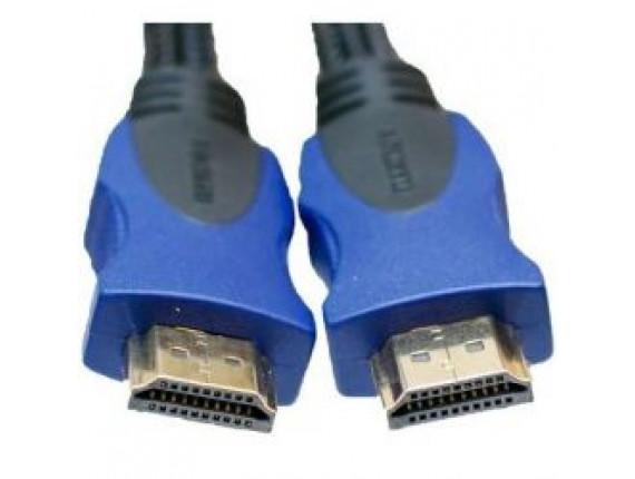 Видео кабель ExtraDigital HDMI to HDMI, 10m, Double ferrites, 1.4b V (KD00AS1515)