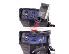 Батарейный генератор Visico CT-1000 (для VT-P)