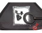 Софтбокс Visico EB-060 Easy box 60х60см