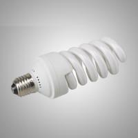 Лампа для постоянного света Visico F6 (28W)
