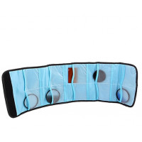 Чехол для фильтров Visico Filter Pouch 10L