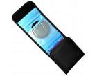 Чехол для фильтров Visico Filter Pouch 3L