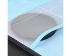 Чехол для фильтров Visico Filter Pouch 4L